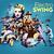 Electro Swing Fever: Best Of Gabin CD4