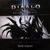 Diablo III : Reaper Of Souls (Original Soundtrack)