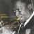 Paris Jazz Concert: Olympia - Mar. 20th, 1960 CD1