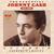 The Essential Johnny Cash (1955-1983) CD1