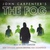 The Fog (New Expanded Edition 2012) CD2