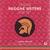 Trojan Reggae Sisters Box Set CD1