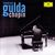 Chopin CD2