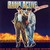 Radioactive Dreams (Original Motion Picture Soundtrack)