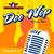 Doo Wop Vol. 1
