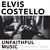 Unfaithful Music & Soundtrack Album CD1