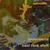 Underworld / Cool Rock Stuff (VLS)