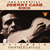 The Essential Johnny Cash (1955-1983) CD2