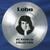 Lobo Platinum Collection