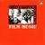 Shostakovich Edition: Film Music