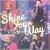 Shine Your Way (With Yuna) (CDS)