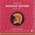 Trojan Reggae Sisters Box Set CD2