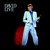 David Live (Remastered 1990) CD2