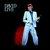 David Live (Remastered 1990) CD2