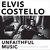 Unfaithful Music & Soundtrack Album CD2