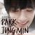 The, Park Jung Min