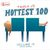 Triple J Hottest 100 Vol. 19 CD2