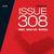 Mastermix - Issue 308 CD1