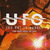 Too Hot To Handle: The Very Best Of UFO CD1