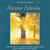 The Sounds Of Nature: Autumn Splendor CD1
