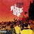 Rise Up (feat. Tom Morello) (CDS)