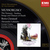 Mussorgsky: The Nursery; Sunless; Songs And Dances Of Death; Etc. (With Alexandre Labinsky & Boris Christoff) (Remastered 2003)