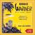 Eddie Warner Et Sa Musique Tropicale (Vinyl)