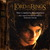 The Lord Of The Rings: Fellowship Of The Ring (The Complete Recordings) CD2