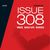 Mastermix - Issue 308 CD2