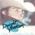 Guitars, Cadillacs, Etc., Etc. (20Th Anniversary Edition 2006) CD1