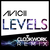 Levels (Clockwork Remix) (CDS)