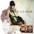 Rhonda Clark (Tabu Re-Born Expanded Edition)