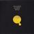 Elastic Rock (Vinyl)