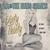 Dirty Thirty: Businessmen CD2