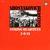 Shostakovich Edition: String Quartets 2-8-13