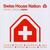 Swiss House Nation Vol. 2