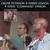 Oscar Peterson & Harry Edison & Eddie Vinson