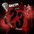 23: The Mixtape