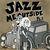 Jazz Me Outside Pt. 1