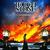 Wintercoast (Reissued 2012)