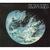 The Blue Marble (Vinyl)