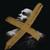 X (Deluxe Version)
