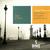 Oscar Peterson & Stephane Grappelli Quartet, Vol. 2