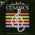 The Complete Hooked On Classics Collection CD1