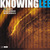Knowinglee (With Dave Liebman & Richie Beirach)