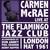 Live At The Flamingo Jazz Club (Vinyl)