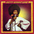 Betty Wright Live (Remastered 1991)