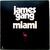 Miami (Vinyl)