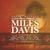 Chesky Records Audiophile Tribute To Miles Davis