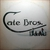 Cate Bros. Band (Vinyl)